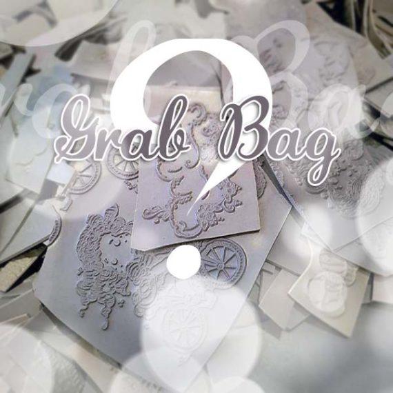 Grab Bag 300