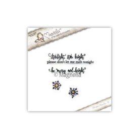 starlightkit