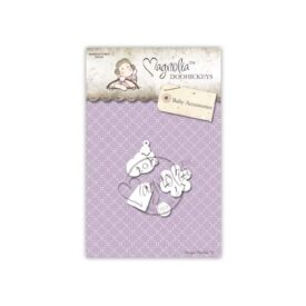 dies_babyaccessories