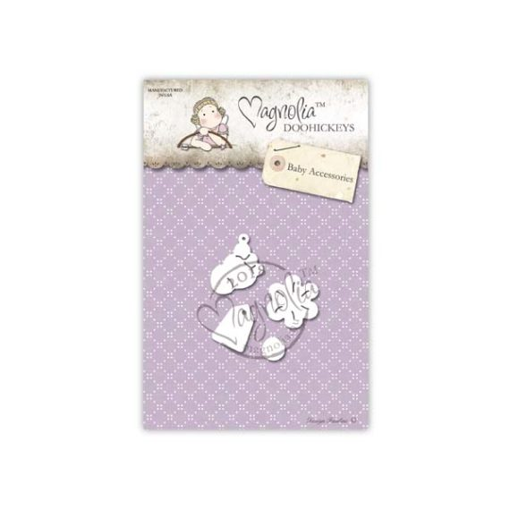 DooH YI-18 Baby Accessories