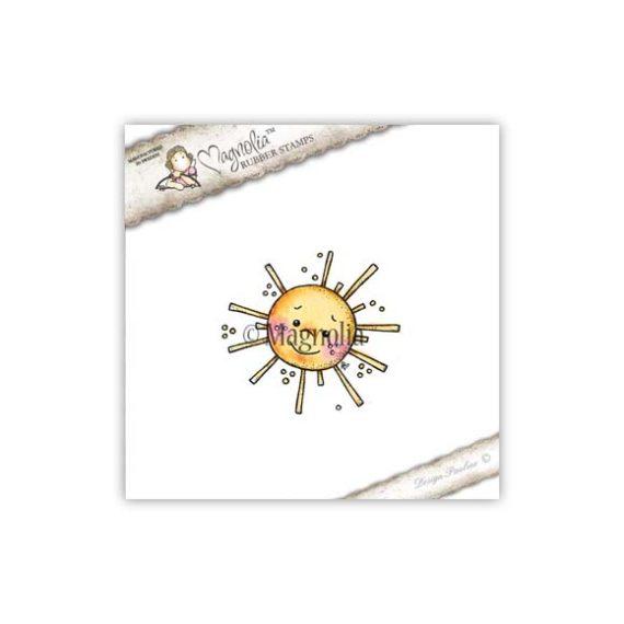 SC-18 Sunlight