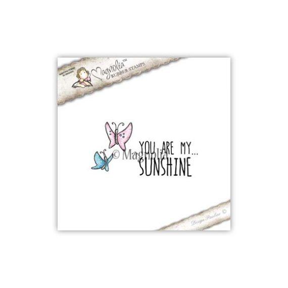SC-18 Sunshine Kit
