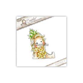 ananas tilda